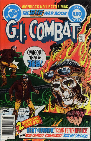 File:GI Combat Vol 1 255.jpg
