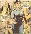 Lady Cop 1