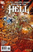 Reign in Hell 5