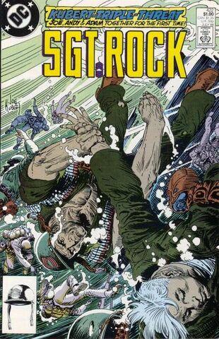 File:Sgt. Rock Vol 1 422.jpg