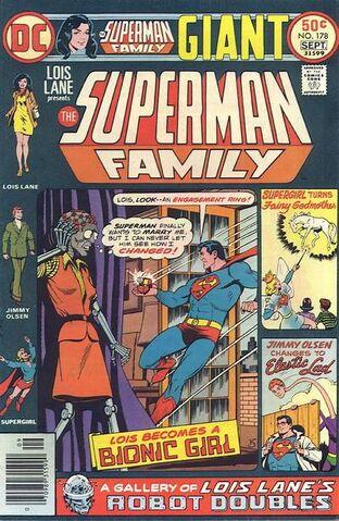 File:Superman Family Vol 1 178.jpg