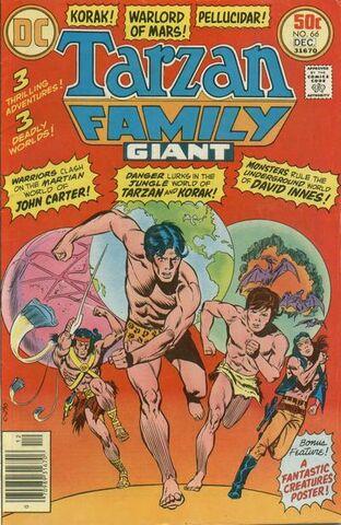 File:Tarzan Family Vol 1 66.jpg