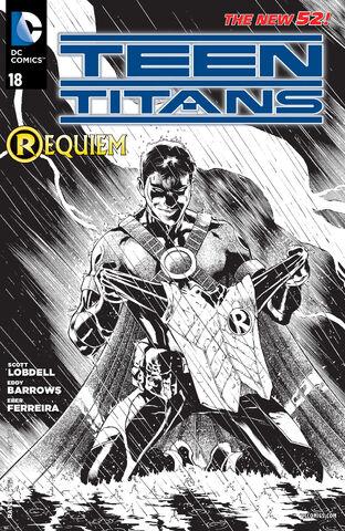 File:Teen Titans Vol 4 18 Sketch.jpg