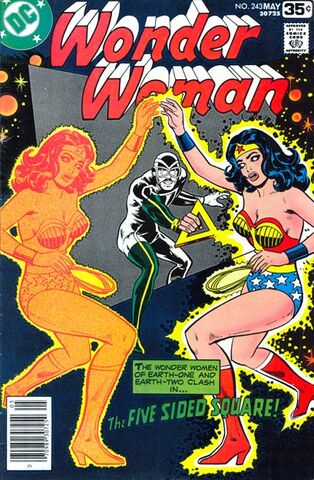 File:Wonder Woman Vol 1 243.jpg