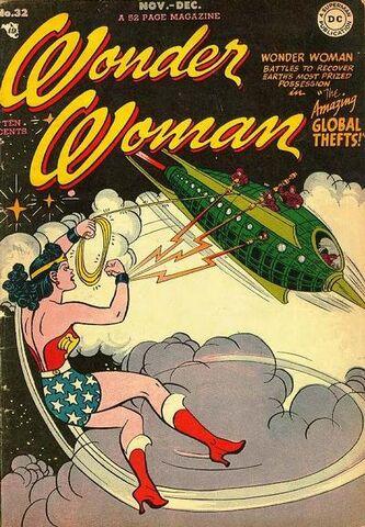 File:Wonder Woman Vol 1 32.jpg