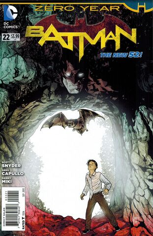 File:Batman Vol 2 22 Variant.jpg