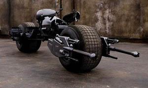 File:Batpod.jpg
