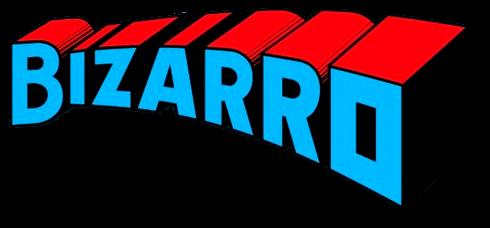 File:Bizarro (2015) DC Logo.png