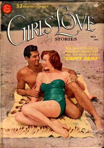 File:Girls' Love Stories Vol 1 3.jpg