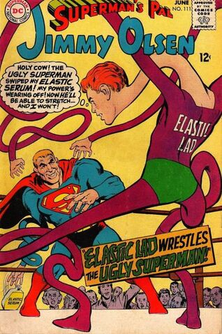 File:Jimmy Olsen Vol 1 111.jpg