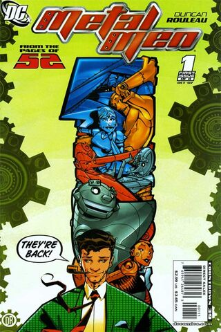 File:Metal Men v.3 1.jpg