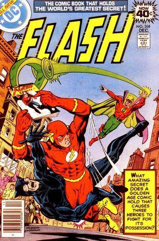 File:The Flash Vol 1 268.jpg