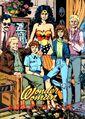 Wonder Woman 0054