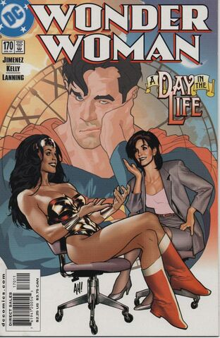 File:Wonder Woman Vol 2 170.jpg