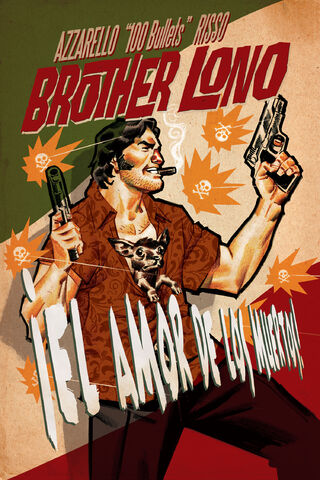File:100 Bullets Brother Lono Vol 1 3 Textless.jpg
