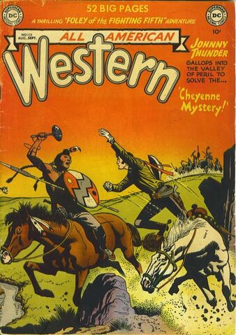File:All-American Western Vol 1 115.jpg