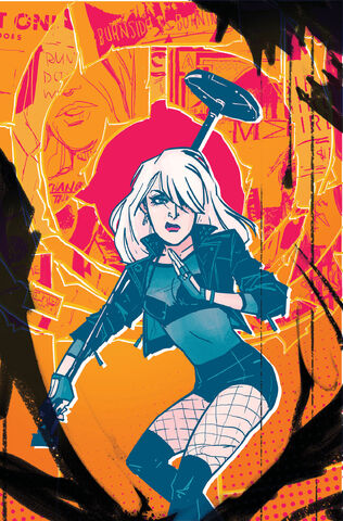 File:Black Canary Vol 4 3 Textless.jpg