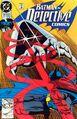 Detective Comics 616