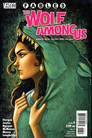 File:Fables The Wolf Among Us Vol 1 6.jpg