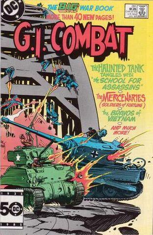 File:GI Combat Vol 1 281.jpg