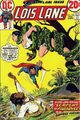 Lois Lane 129