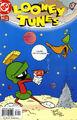 Looney Tunes Vol 1 64