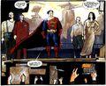 Superman 1927 004