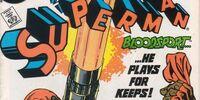Superman Vol 2 4