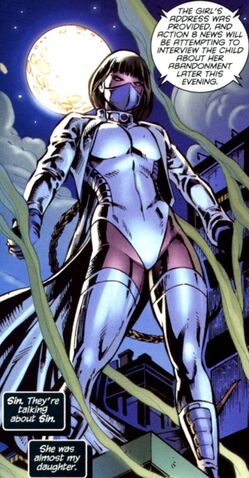 File:White Canary (New Earth) 02.jpg