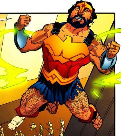 File:Wonder Man Earth-11 001.jpg