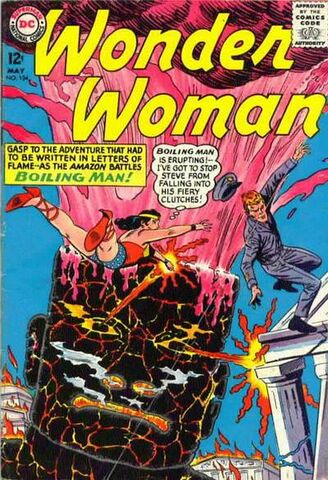 File:Wonder Woman Vol 1 154.jpg
