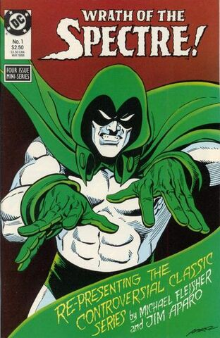 File:Wrath of the Spectre 1.jpg