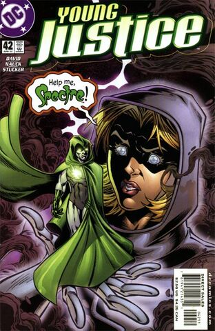 File:Young Justice Vol 1 42.jpg
