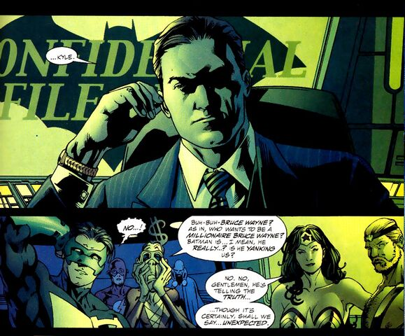 File:Bruce Wayne 030.jpg