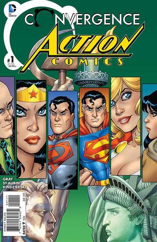 File:Convergence Action Comics Vol 1 1.jpg