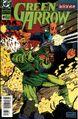 Green Arrow Vol 2 85