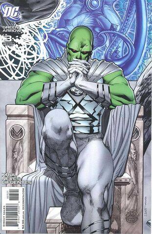 File:Green Arrow Vol 4 3 Variant.jpg