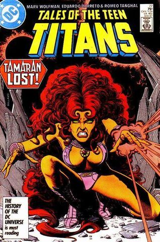 File:Tales of the Teen Titans Vol 1 77.jpg