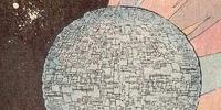 Weber's World/Gallery