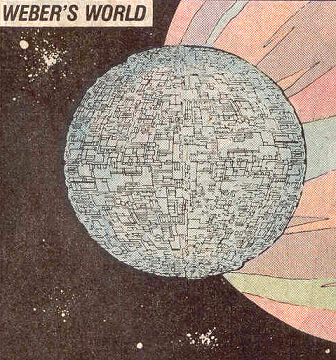 File:Weber's World.png