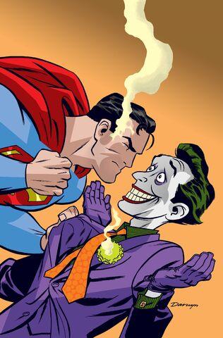 File:Action Comics Vol 2 41 Textless Joker Variant.jpg