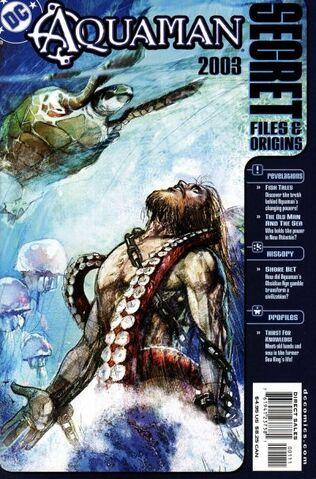 File:Aquaman Secret Files and Origins 2003.jpg