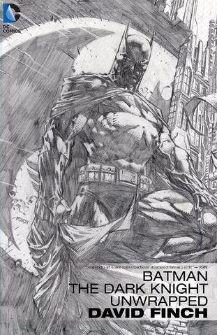 File:Batman The Dark Knight Unwrapped by David Finch.jpg