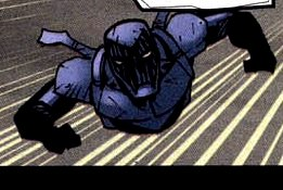 File:Bizarro Blue Beetle 001.jpg