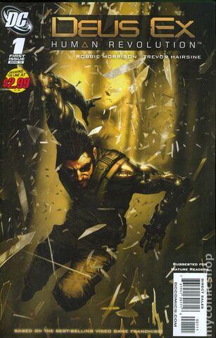 File:Deus Ex Vol 1 1.jpg