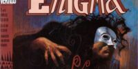 Enigma Vol 1 1