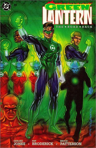 File:Green Lantern The Road Back 1st Edition.jpg
