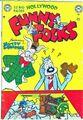 Hollywood Funny Folks Vol 1 30