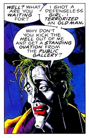 File:Joker 0080.jpg