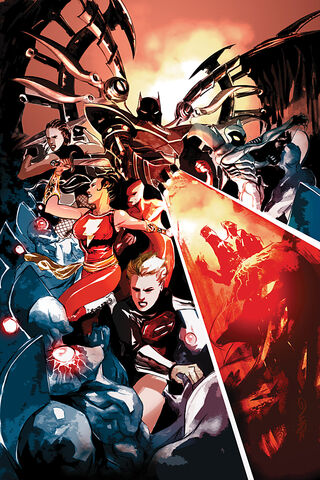 File:Justice League Generation Lost Vol 1 14 Textless.jpg